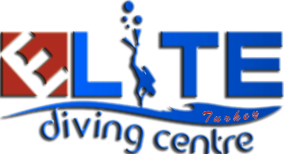 Elite Diving Centre Fethiye